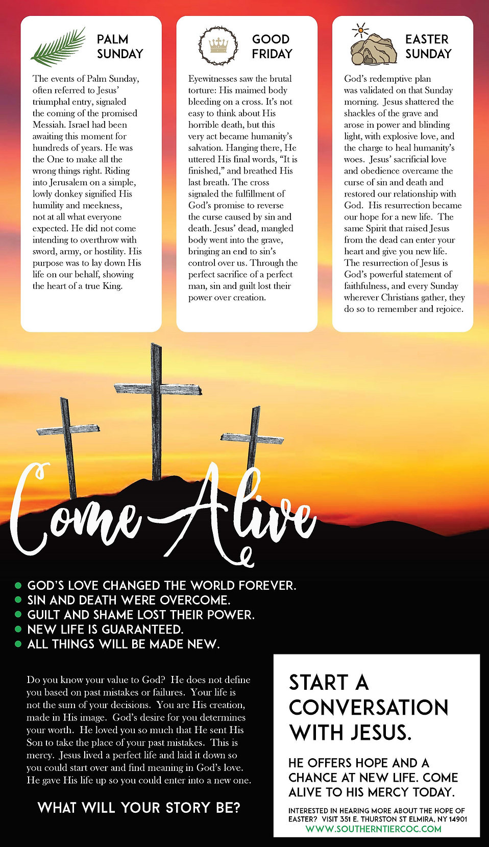 Victory Easter Flyer_Page_2.jpg