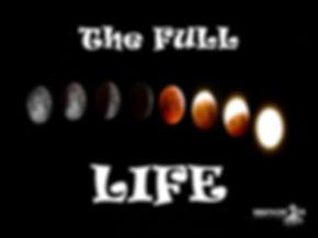 The FULL Life.jpg