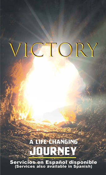 Victory Easter Flyer_Page_1-cropped.jpg