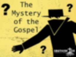 Mystery Series.jpg