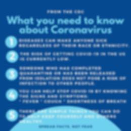 Coronva need to know.jpg