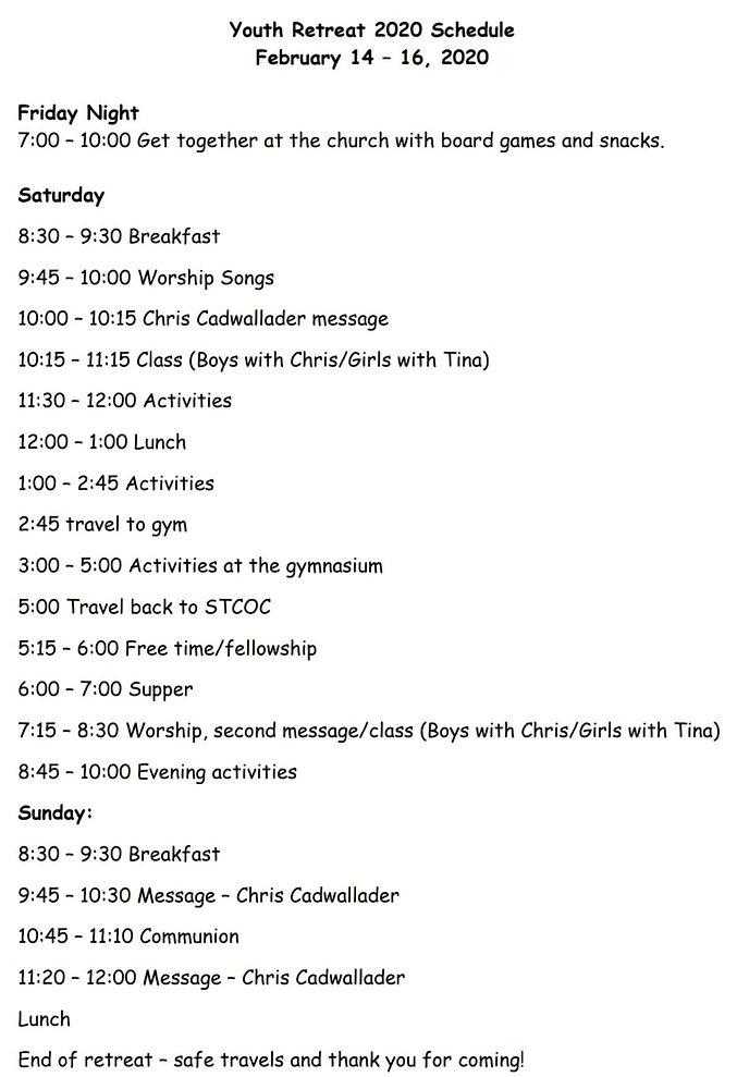 Youth Retreat Schedule.jpg