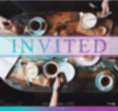 Invited Friends Logo-01.jpg