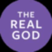 TRG_Logo.png