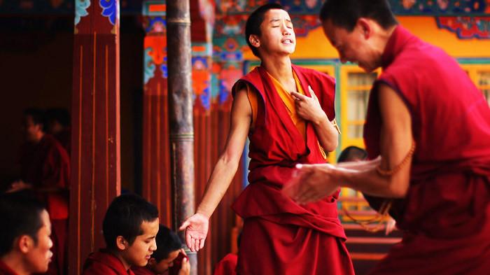 Tibetan monks.JPG