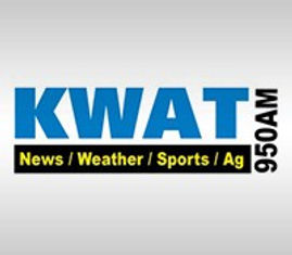 Website-KWAT-AM-950-200x175.jpg