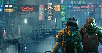 the-ascent-setting-cyberpunk-alien-races.png