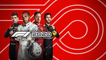 F12020_Hero_Banner.jpg