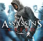 assassins-creed-directors-cut-edition-co