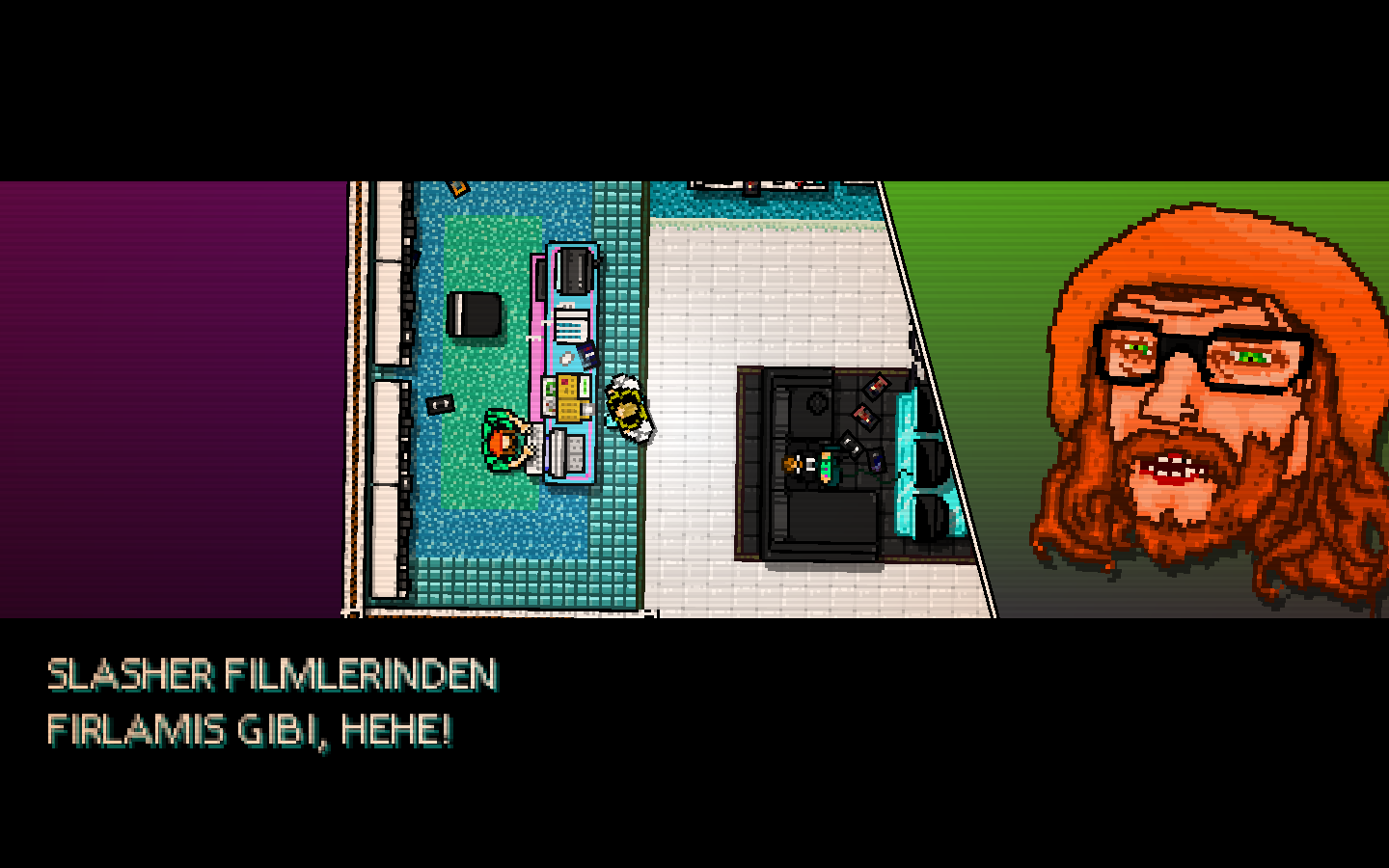 Hotline Miami 2.png