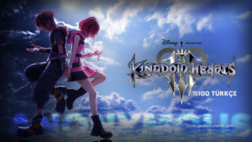 KH3.png