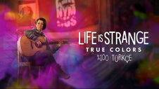 life-is-strange-true-colors-tr-yama.png