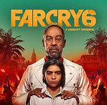 far-cry-6-ss.webp