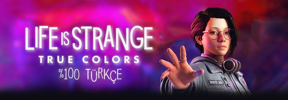 life-is-strange-true-colors-slider.jpg