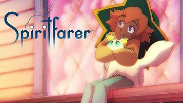 Spiritfarer_Animated_Trailer_thumbnail.jpg