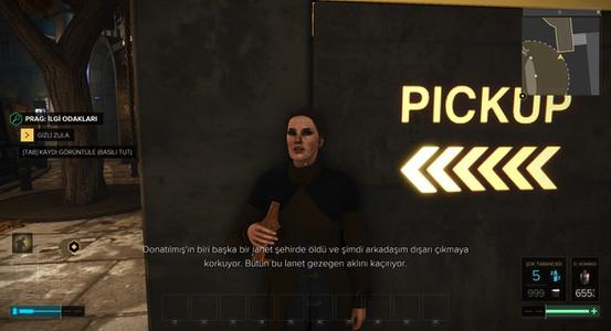 deusgameplay_3.jpg