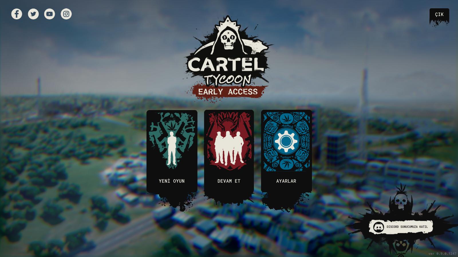 cartel2.png