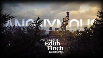 edito.jpg