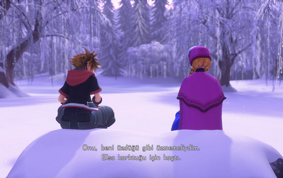 KH3-7.png