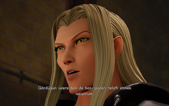 KH3-2.png