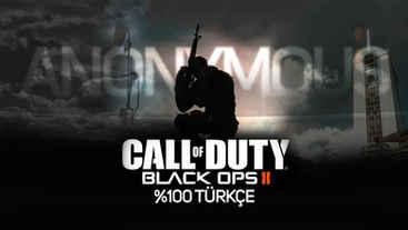 blackops2cover1.jpg