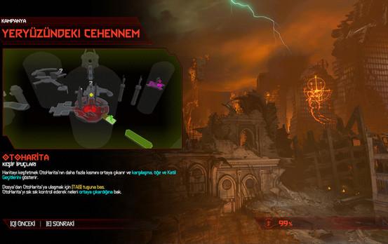 Doom-Eternal-Türkçe-Yama-5.jpg
