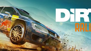 dirt-rally-wallpaper.png