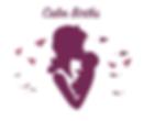 CalmBirths_Logo_onwhite.png