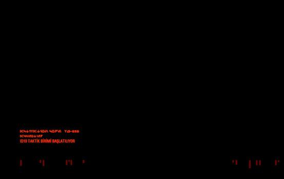 starwarsbattlefrontii 2021-01-09 23-40-3