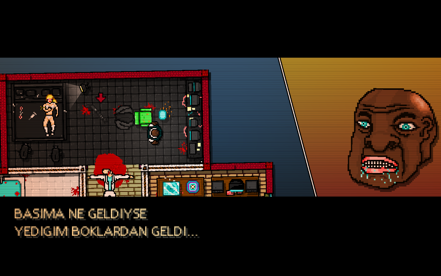 Hotline Miami 1.png