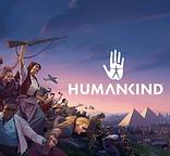 Humankind.jpeg