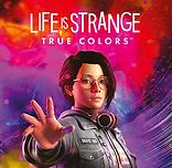 Life_Is_Strange_-_True_Colors.png