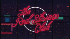 The Red Strings Club1.jfif