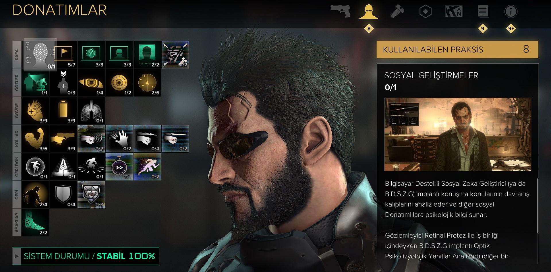 deusgameplay_5.jpg