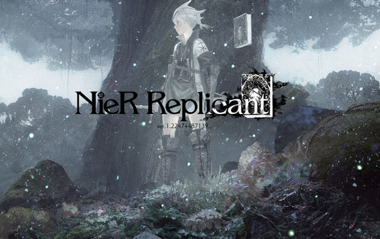 nier-replicant.jpg