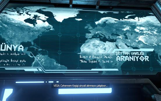 Doom-Eternal-Türkçe-Yama-2.jpg