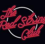 The-Red-Strings-Club_edited.jpg