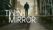 twin-mirror-review_feature.jpg