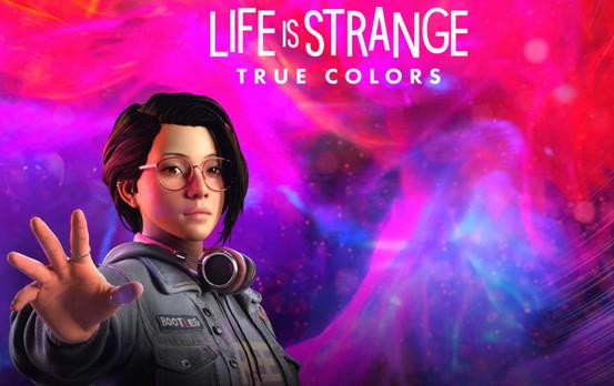 life-is-strange-3-true-colors.jpg