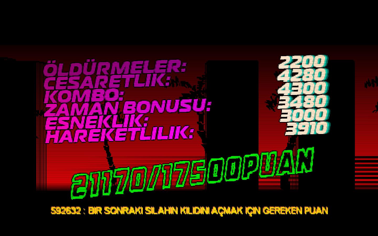 Hotline Miami 3.png