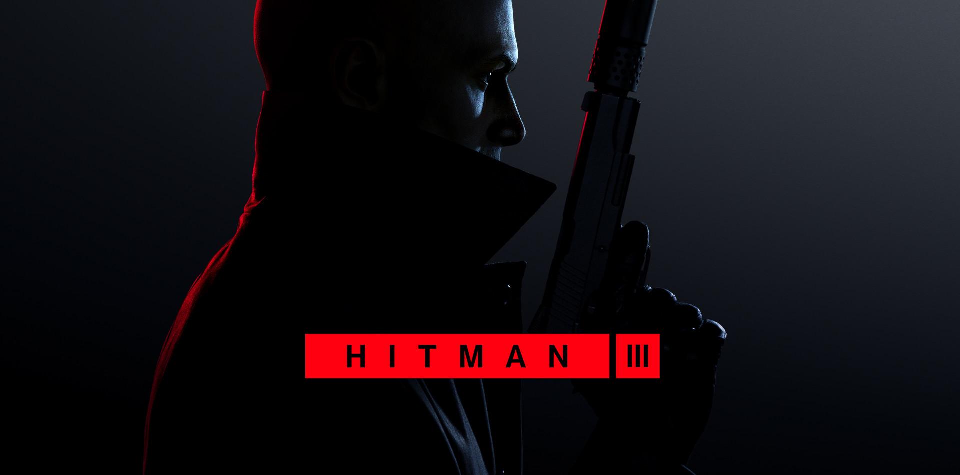 Hitman3-1.jpg