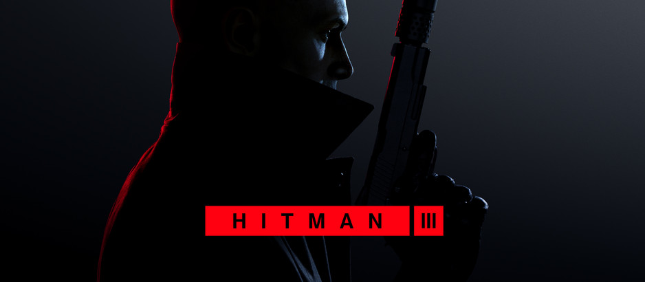 Hitman 3'ün Türkçe Yaması 12 Nisan'da Çıkacak