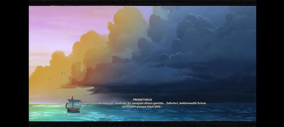 Immortals_Fenyx_Rising_Screenshot_2020.1