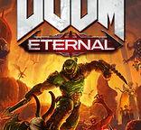 doom-eternal-cover.jpg