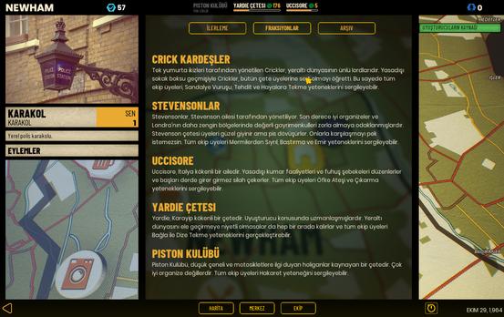 Companyofcrime Screenshot 2020.12.02 - 2