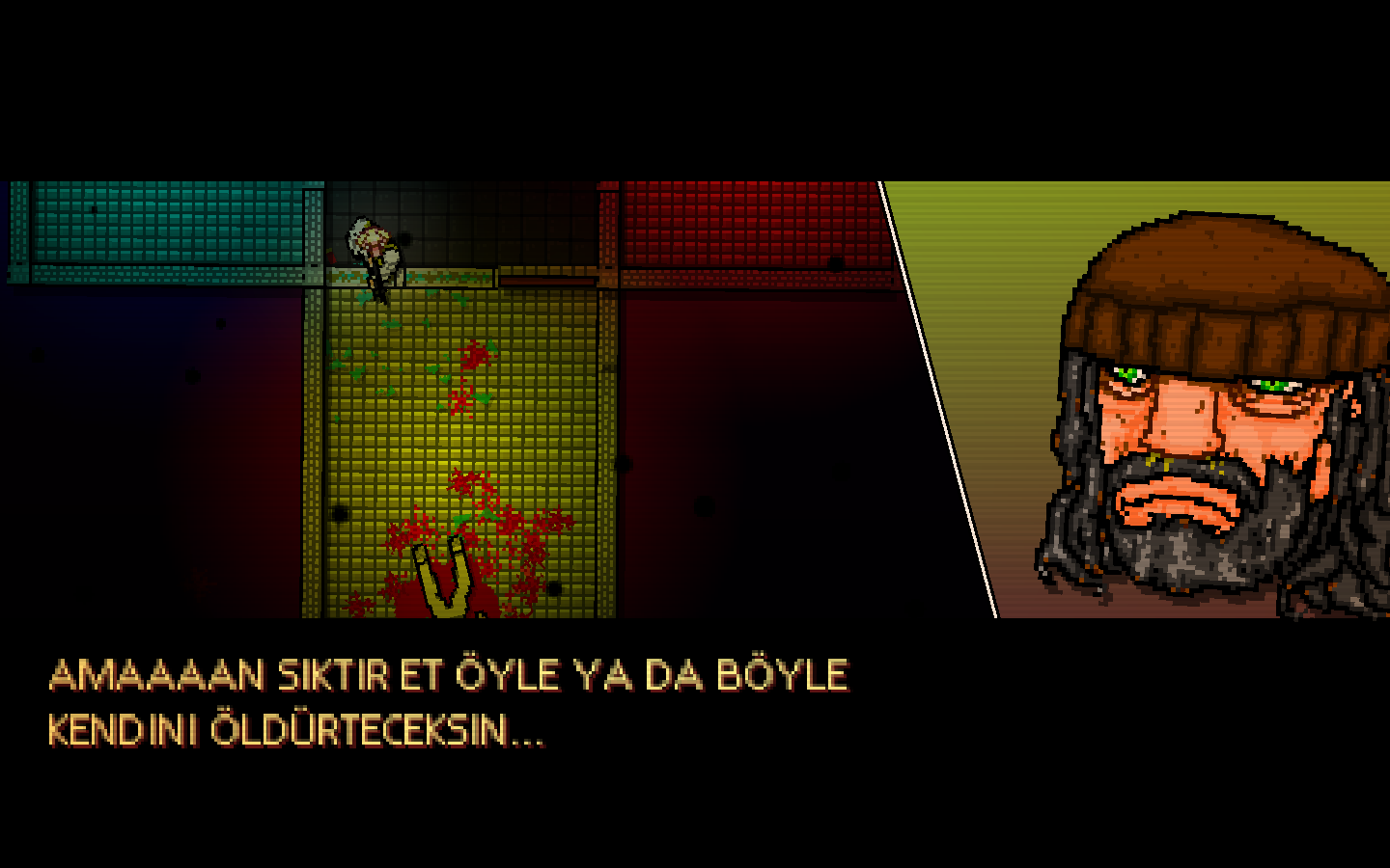 Hotline Miami 6.png