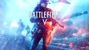 battlefield-5-girl-soldier-v825.jpg