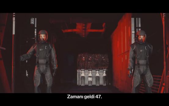Hitman3-Yama-Ekran-Görüntüsü-2.png