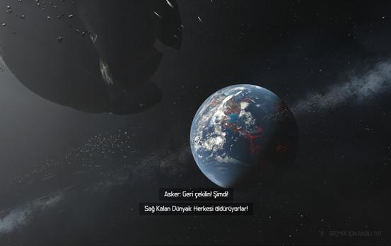 Doom-Eternal-Türkçe-Yama-1.jpg
