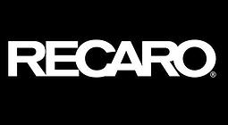 recaro-brands.png